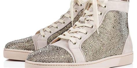 Sepatu Nike Eminem 3 sepatu paling mahal yang pernah ada di dunia