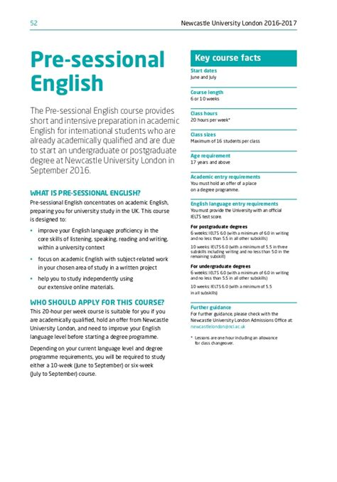 essay format newcastle university newcastle university cv writing