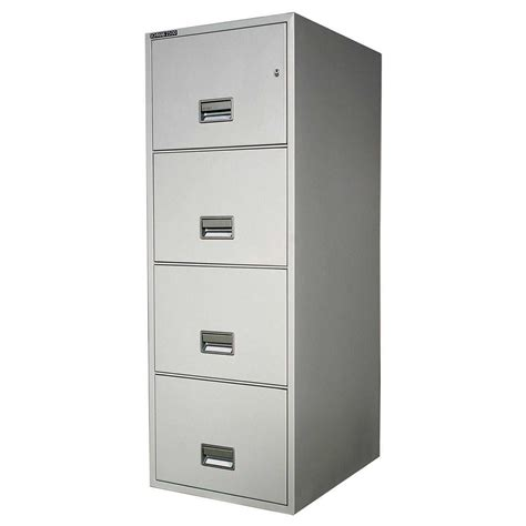 4 drawer vertical file cabinets archives officemakers