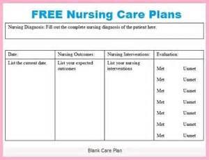 Palliative Care Care Plan Template by Nursing Care Plan For Cellulitis Nursing Care