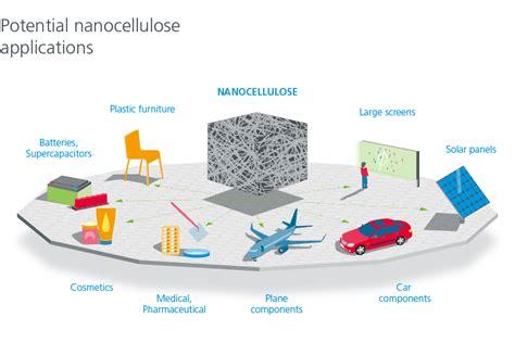 nanocellulose a cheap conductive stronger than kevlar nanocellulose in biomaterials sciences