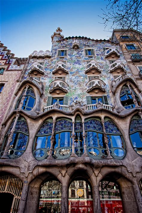 gaudi house gaudi houses related keywords suggestions gaudi houses long tail keywords