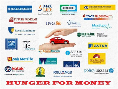 cheapest car insurance india list of cheapest car insurance companies in india income