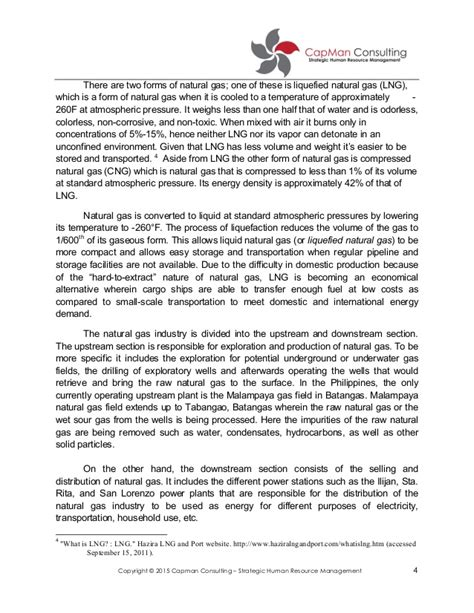 Scarlet Letter Research Paper Scarlet Letter Essay Topics