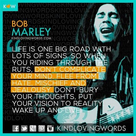 simple biography of bob marley 17 best images about bob on pinterest my best friend