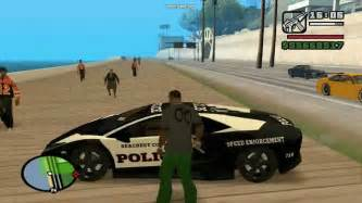 gta san andreas new cars mod grand theft auto san andreas real car mods realmode