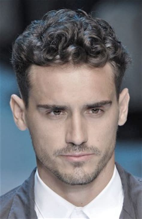 mens haircuts okc top hairstyles for men in 2012 oklahoma city hairstylist