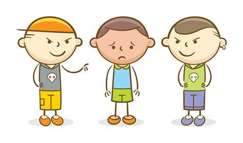 imagenes en ingles del bullying definici 243 n de bullying qu 233 es y concepto