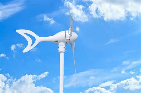 Small Home Wind Generators Small Wind Turbine 300watt Dc 12v 24v Jpg