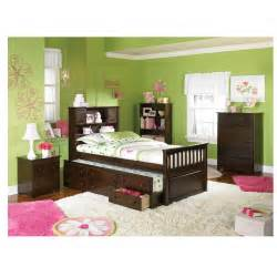 Quality Beds Quality Trundle Beds Bunk Picture To Pin On