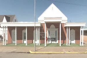 parks brothers funeral home chandler oklahoma ok