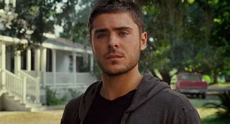zac effrons hair in the lucky one the lucky one hollywood hates me