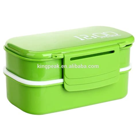 kid food storage containers 2015 best selling plastic lunch bento box lunch box