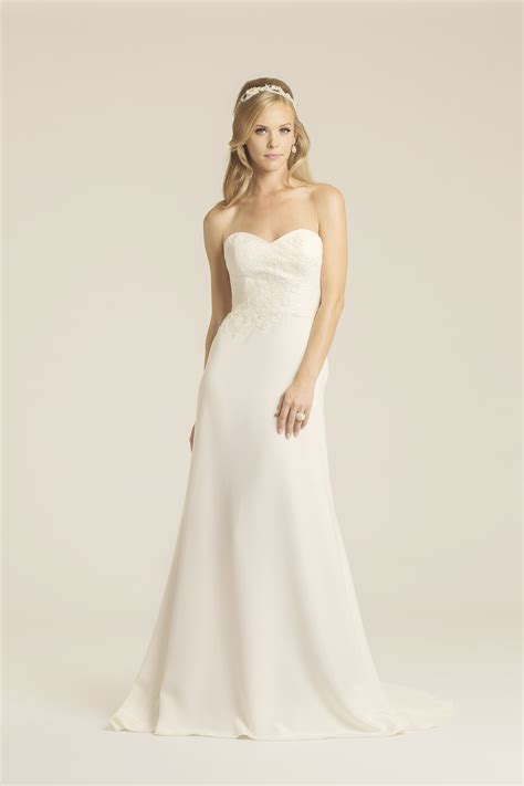 wedding dresses in san francisco ca wedding dress designers san francisco ca discount wedding dresses