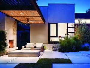 Ultra Modern Design by Ultra Modern Narrow Lot Plan Joy Studio Design Gallery