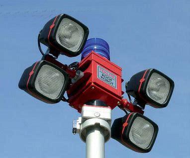 beleuchtung 12 volt clark masts teklite tf300e t tu nt tf300xe series