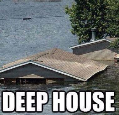 what is deep house music what exactly is deep house music