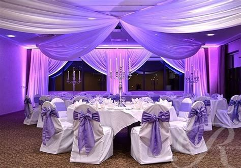 wedding venue decorations ideas   Wedding backdrop and