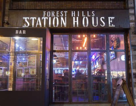 station house forest hills de 10 b 228 sta sev 228 rdheterna i n 228 rheten av ramada jamaica queens