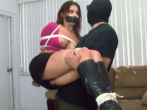 Peril Beauties Tied Up Hd Videos Cali Logan Cute Captive In Peril Complete Episode Full