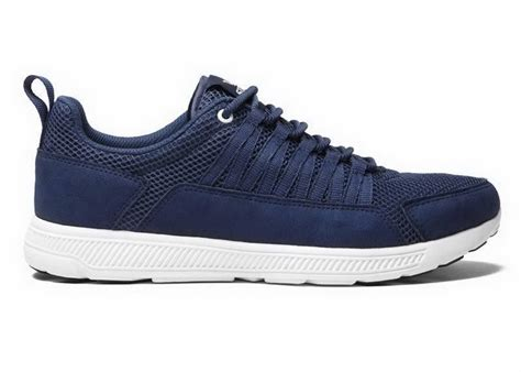 navy blue athletic shoes cheap styles owen mens navy blue shoes running