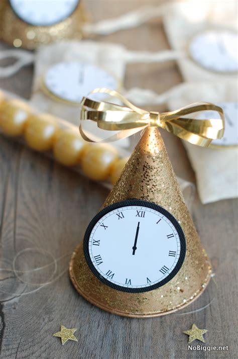 printable midnight clock 9 new years countdown ideas tip junkie