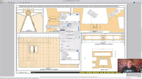 sketchup layout overview 3d modeling tutorial 3d animation tutorial tutorial