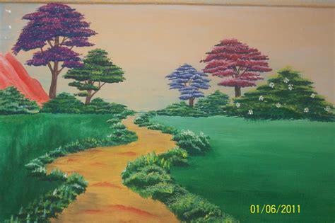 contoh layout pameran lukisan mural contoh lukisan dinding mural mural contoh lukisan
