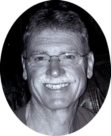 obituary for m becker jr