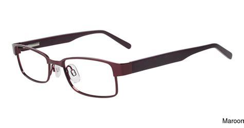 buy otis and piper op4501 frame prescription eyeglasses