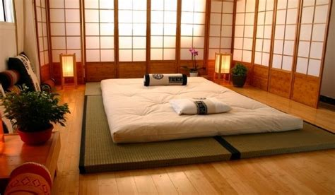 japanese futon japanese futon sets home decor