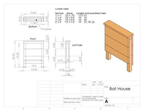 simple bat house plans simple bat house plans house design plans