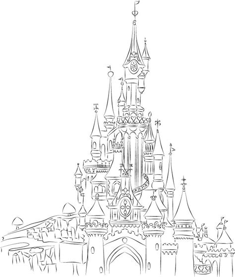 Galerry coloring page mouse