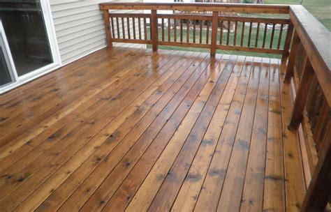 cabot deck staining decks design restoration stain patio