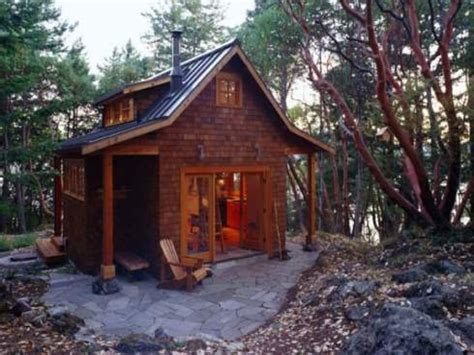 small cabins plans small log cabin plans small cabin interior plans small