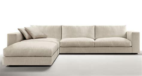 living room corner furniture designs