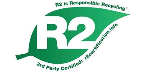 logo advanced technology recycling