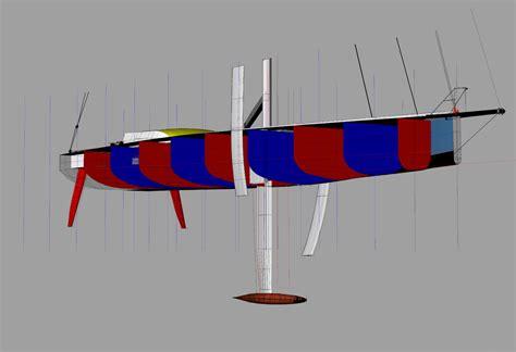 Cheminees Poujoulat by Cheminees Poujoulat Boat Design Net