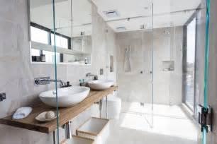 Guest Bedroom With Ensuite Bathroom The Block Fan Vs Faves Master Bedroom Walk In Wardrobe