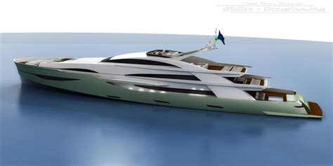 speed boat yacht for sale yachts for sale luxury boat for sale worth avenue yachts