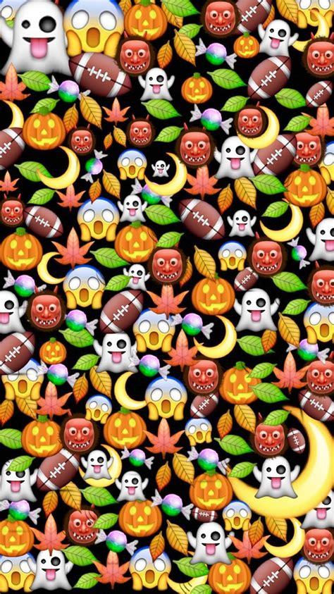 images  emojis  pinterest smileys