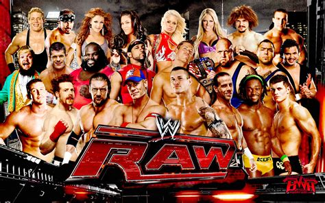 theme song raw wwe raw theme song movie theme songs tv soundtracks