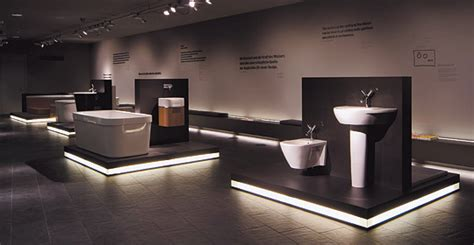 India Kitchen And Bath Exhibition Duravit Showrooms And Exhibitions Of Duravit The