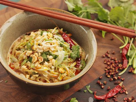 noodle salad recipes 8 recipes for better pasta salad this fourth of july