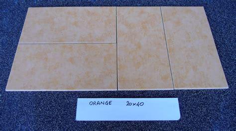 piastrelle esterno stock stock piastrelle e ceramiche pag 2 cesa ceramiche santin