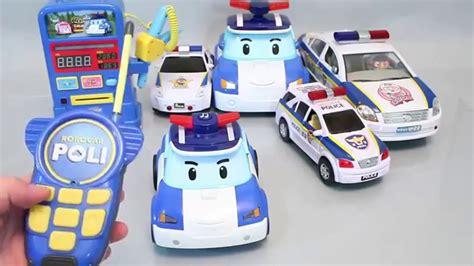 Mainan Mobil Cars 3 car for kid mainan mobil mobilan robot dari jepang