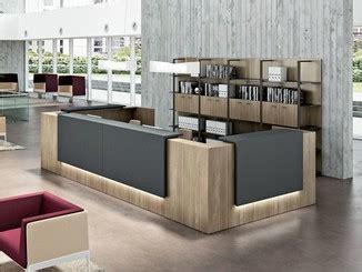 banchi reception banchi reception per ufficio ufficio archiproducts