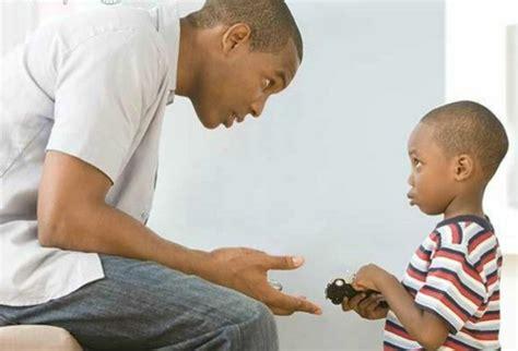 membuat anak patuh pada orang tua jika para orang tua suka pada anak yang patuh dan jujur