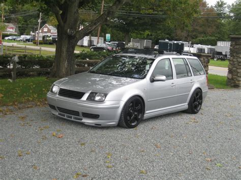 2001 volkswagen jetta hatchback the gallery for gt mk4 jetta wagon slammed