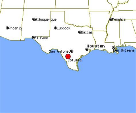 cotulla texas map cotulla texas related keywords cotulla texas keywords keywordsking